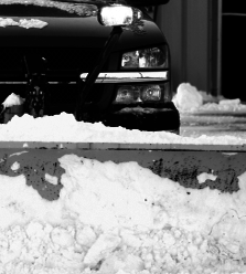 snow removal company cape cod